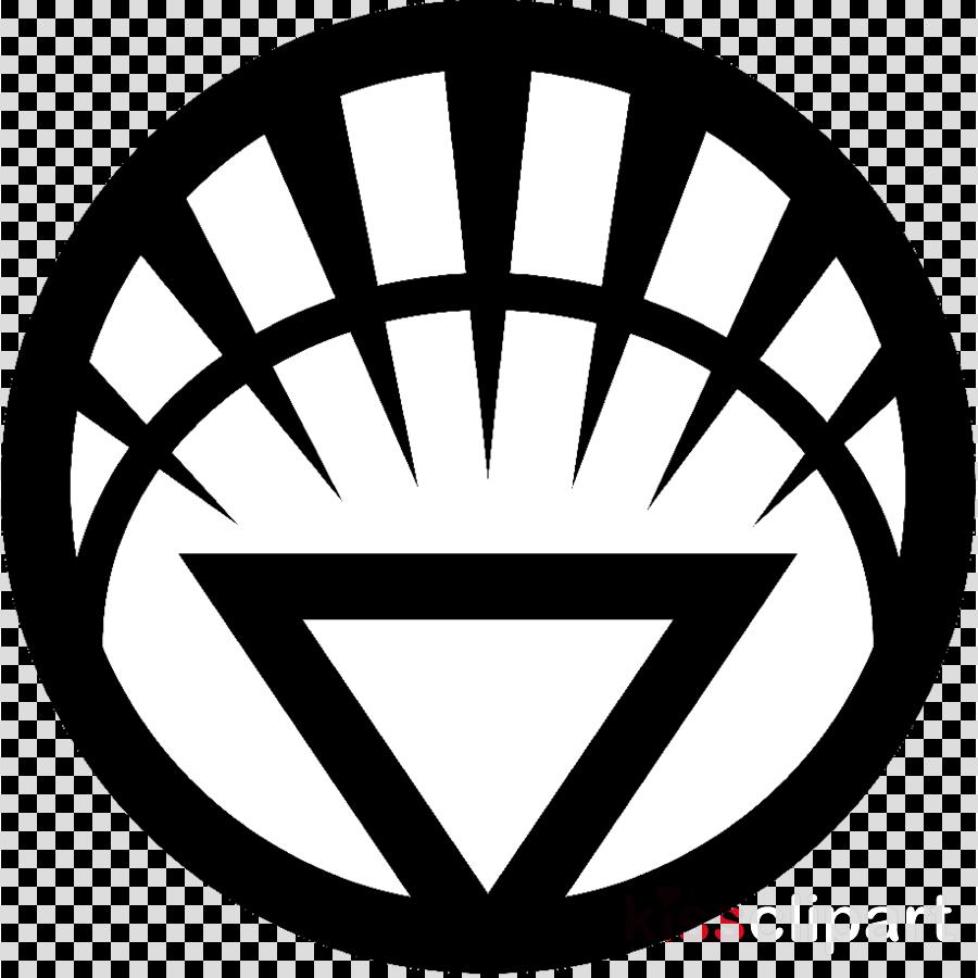Green Lantern Corps Sinestro Hal Jordan White Lantern Corps