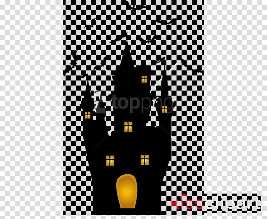 Bran Castle Clip art Vector graphics Portable Network Graphics