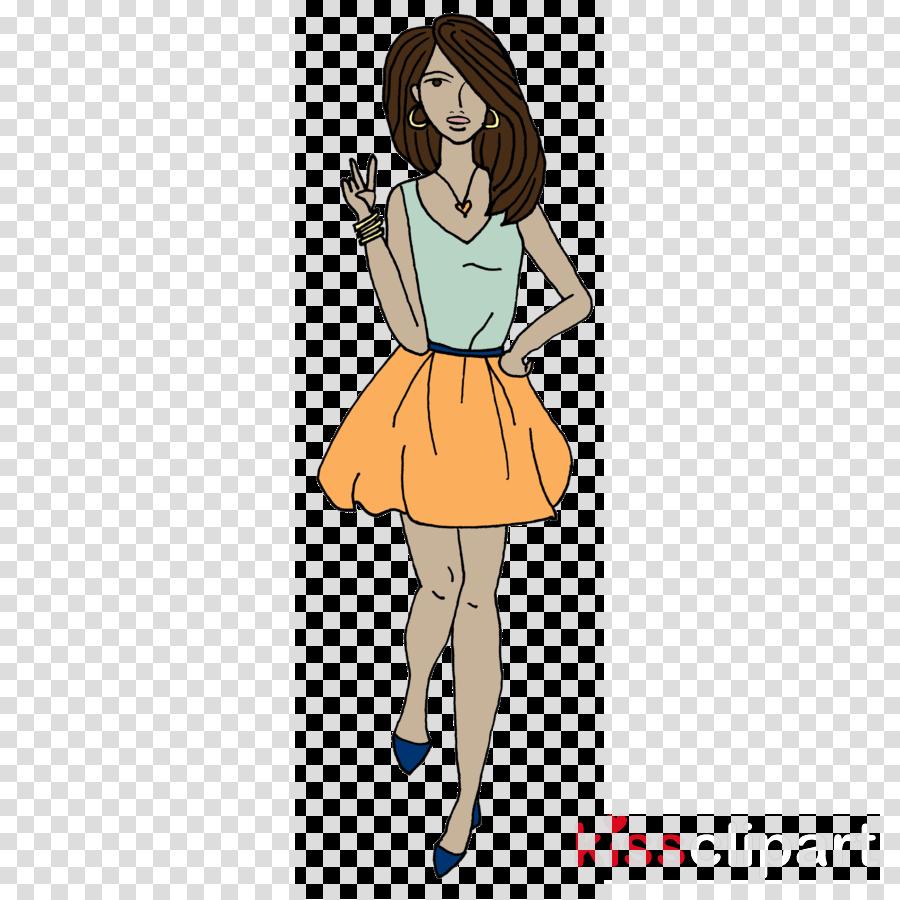 Thumb Clip art Illustration Headgear Human