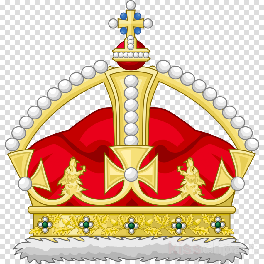 Royal coat of arms of the United Kingdom Crown Clip art Coat of arms of Denmark
