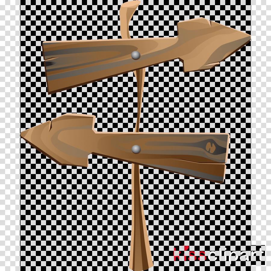Board Arrow