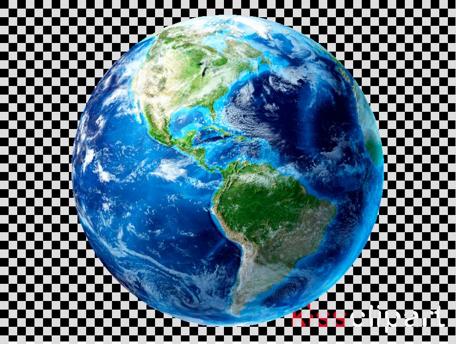 Earth Planet Life Pale Blue Dot World