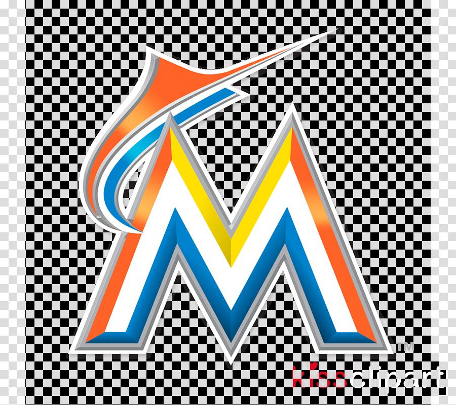 Miami Marlins MLB Baseball Philadelphia Phillies