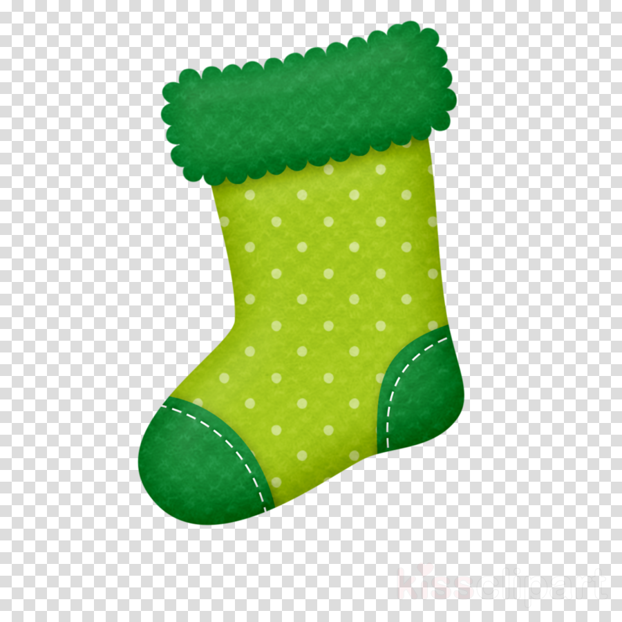 Christmas Stockings Png.Christmas Day Christmas Stockings Sock Transparent Png