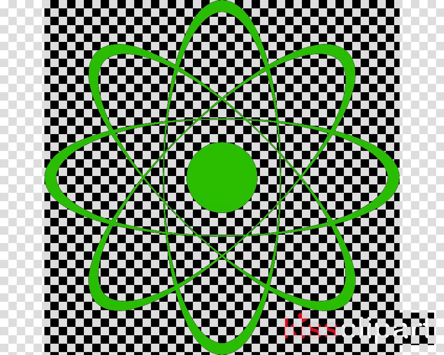 Atomic nucleus Computer Icons Clip art Transparency
