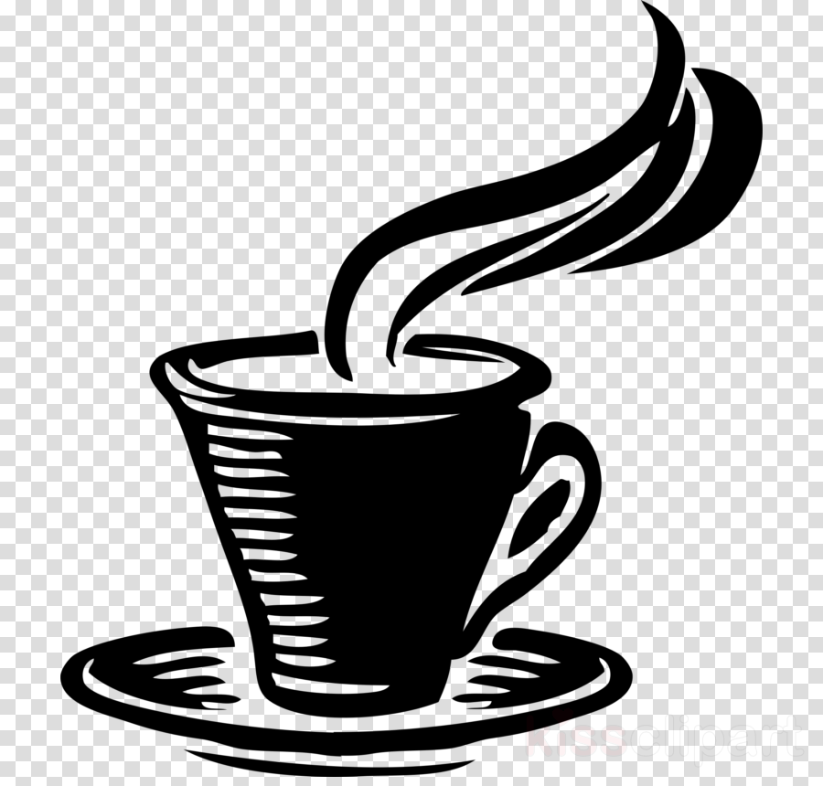 Coffee cup Clip art Vector graphics Portable Network Graphics