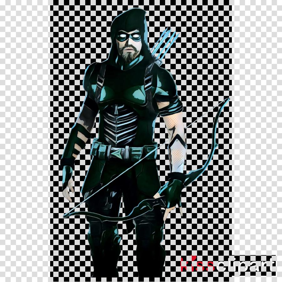 Green Arrow Superman Green Lantern Hal Jordan