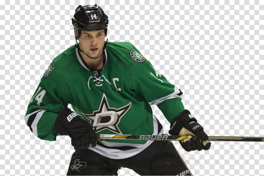 hot sale online aa3e4 1b83f Dallas Stars, National Hockey League, New Jersey Devils ...