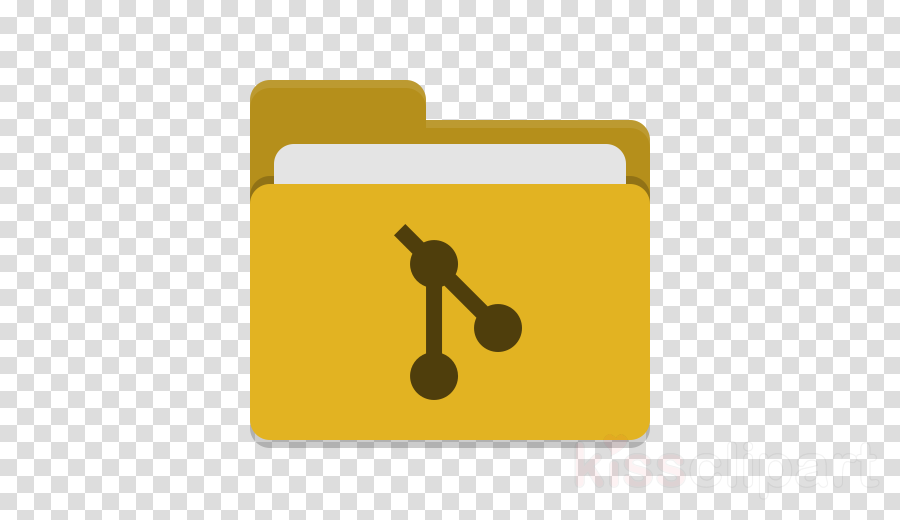 Computer Icons, Directory, Linux, transparent png image & clipart