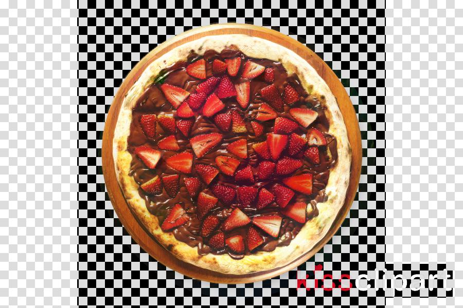 Pizza delivery Strawberry pie Breakfast