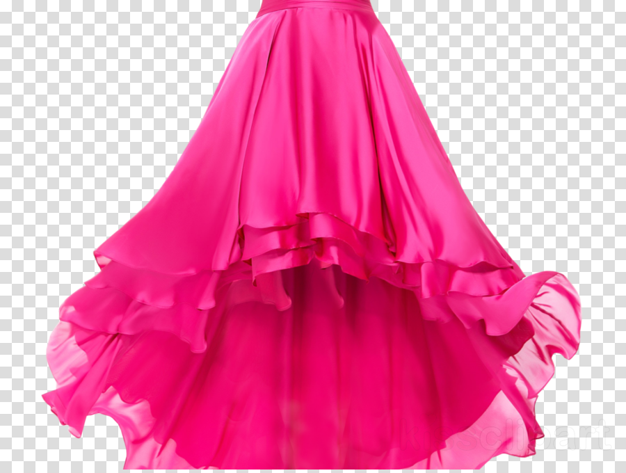 Dress Evening gown Clothing Portable Network Graphics