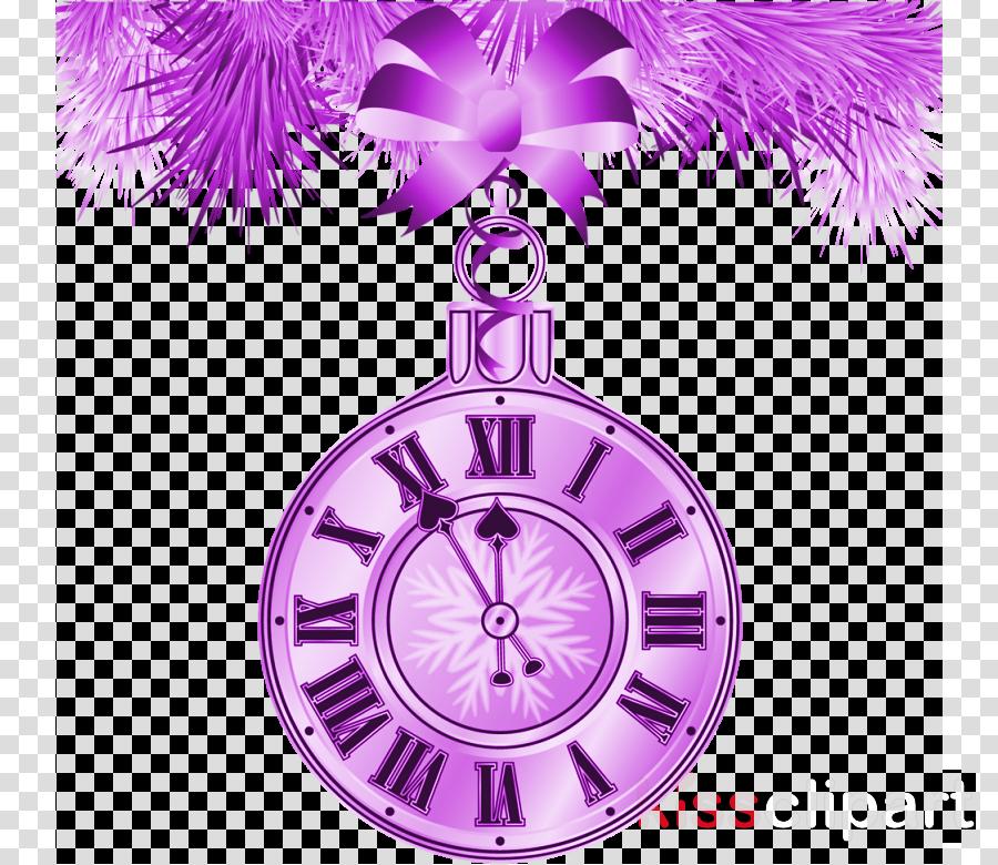 Desktop Wallpaper, New Year, Christmas Day, transparent png