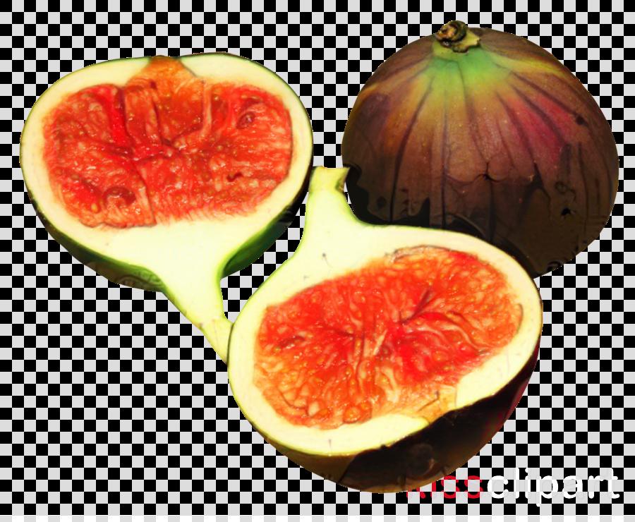 Grapefruit Watermelon Superfood