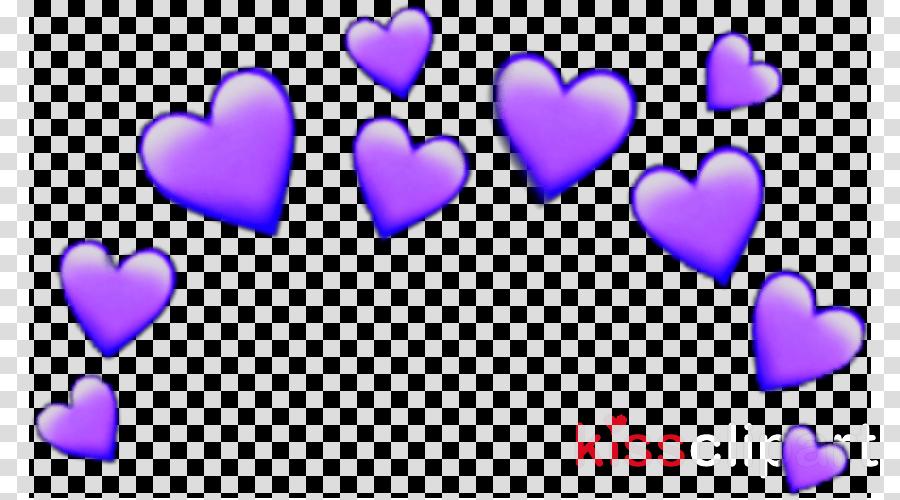 Transparency Clip art Heart Emoji Portable Network Graphics