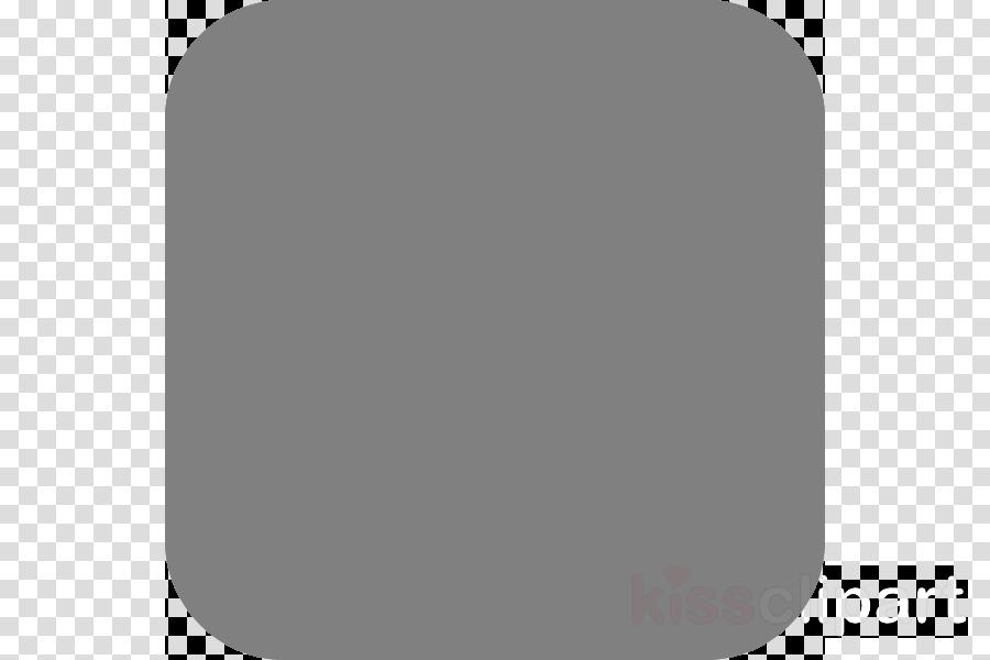 Grey Color scheme Teal Palette