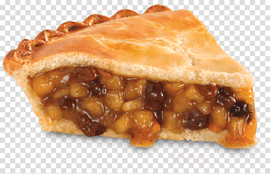 Pecan Pie, Mince Pie, Cherry Pie, transparent png image & clipart