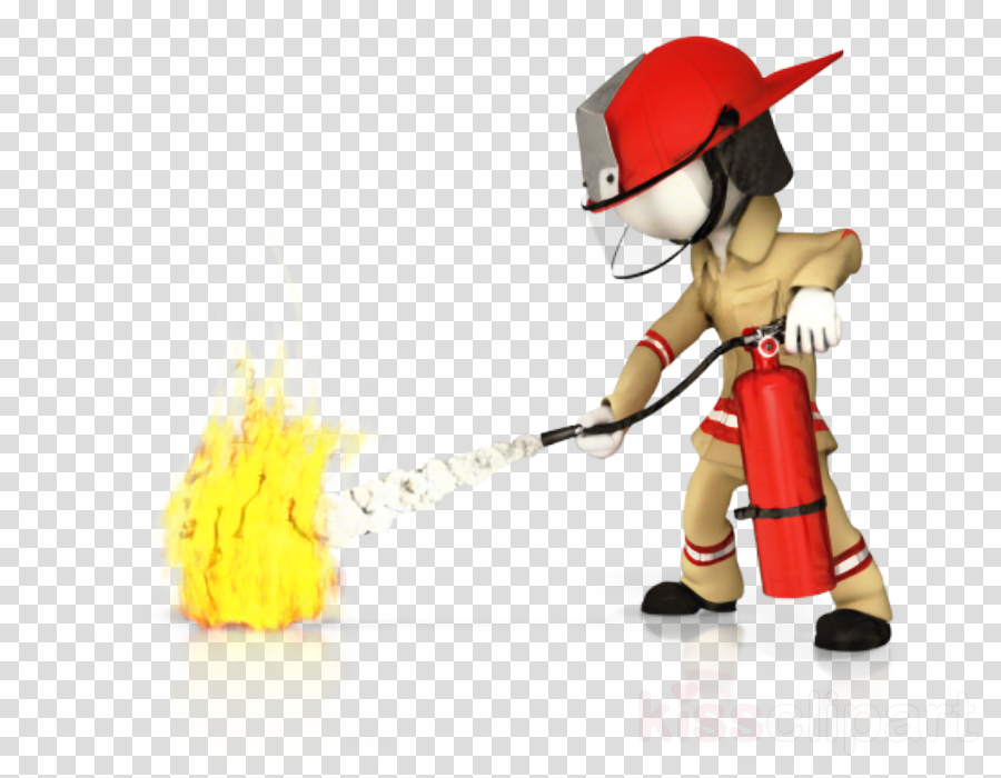 Fire safety Firefighting Fire Extinguishers Portable Network Graphics