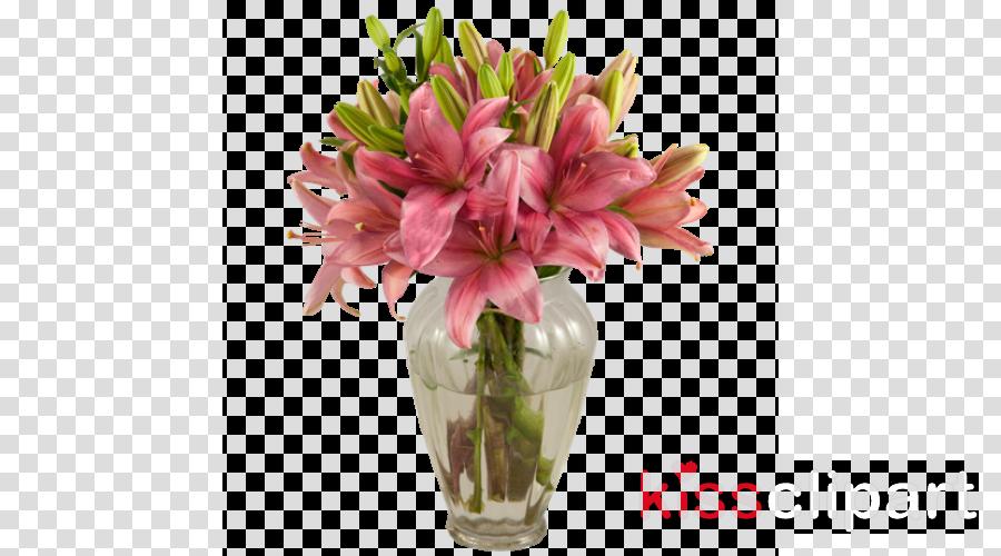Flower bouquet Vase Cut flowers Floral design