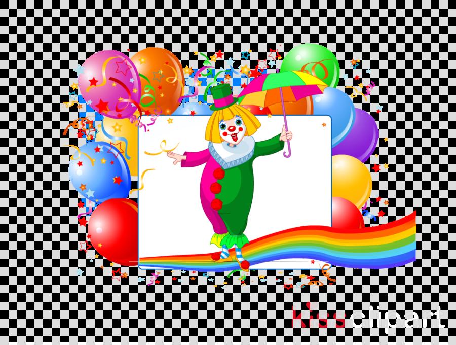 Balloon Desktop Wallpaper Birthday Transparent Png Image