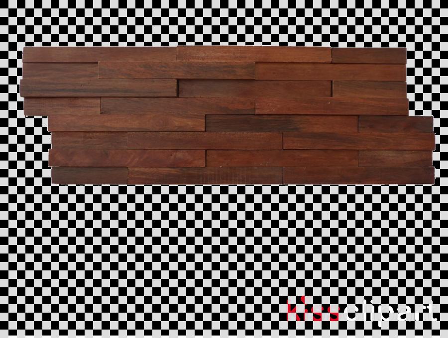 Licowanie Wood grain Wall Mural
