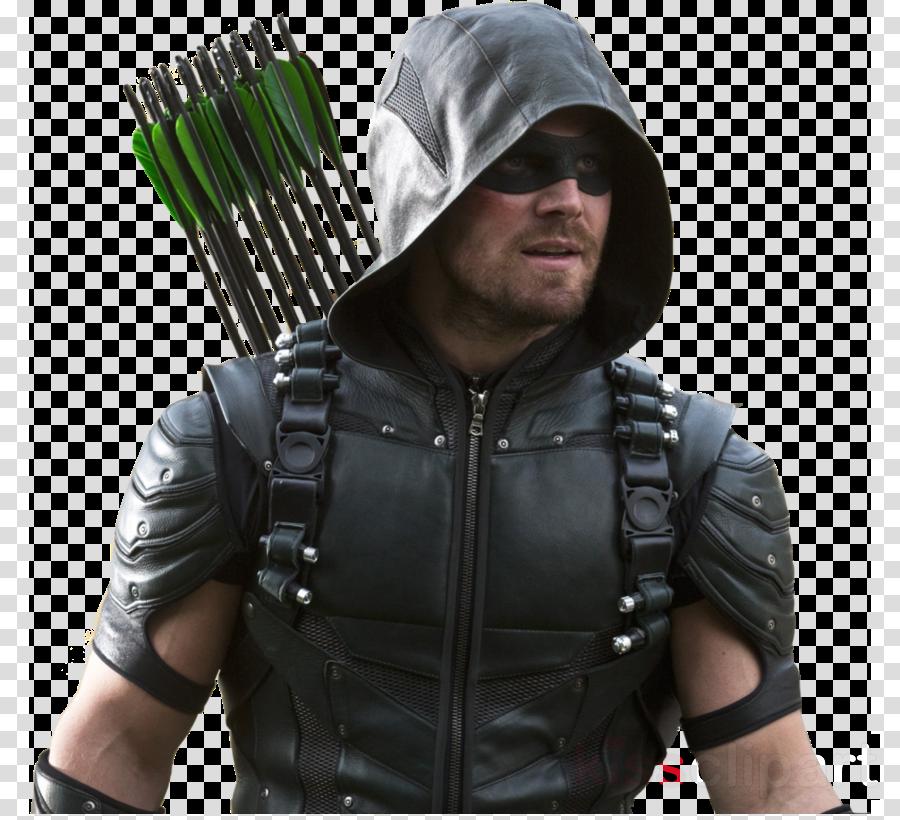 Green Arrow Oliver Queen Thea Queen Damien Darhk
