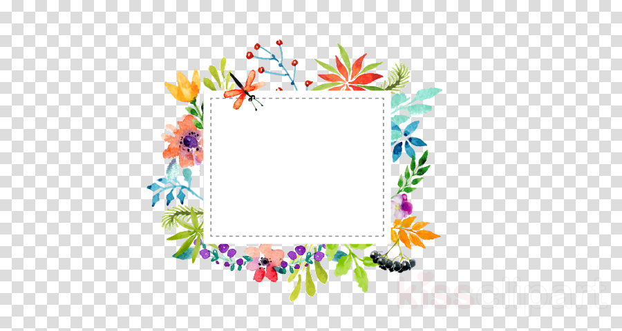 Watercolor painting Floral design Vector graphics Portable Network Graphics
