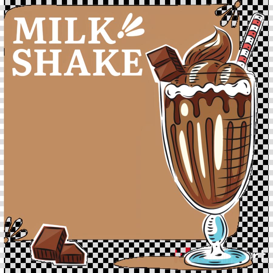 Milkshake Food Cotton candy Drawing