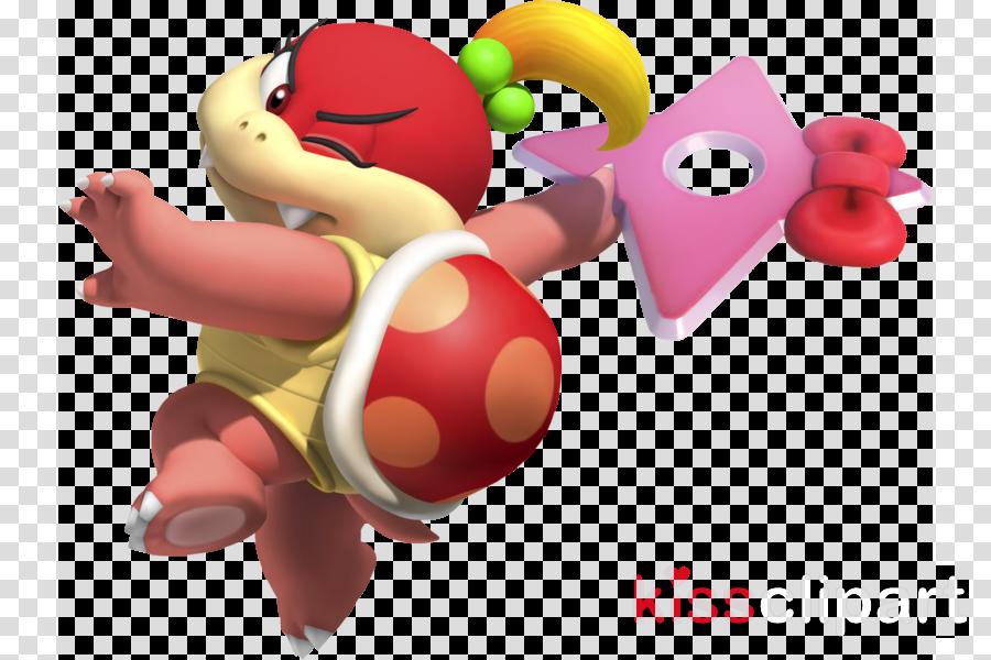Download Super Mario Party Mario Bros Bowser Mario Party 4