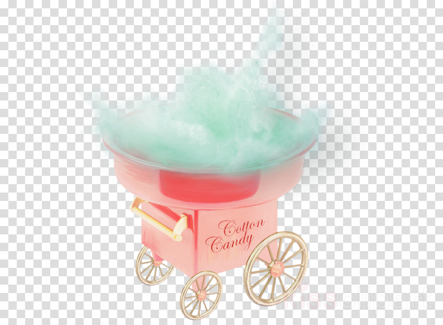 Electric cotton candy maker Floss Sugar Rock candy