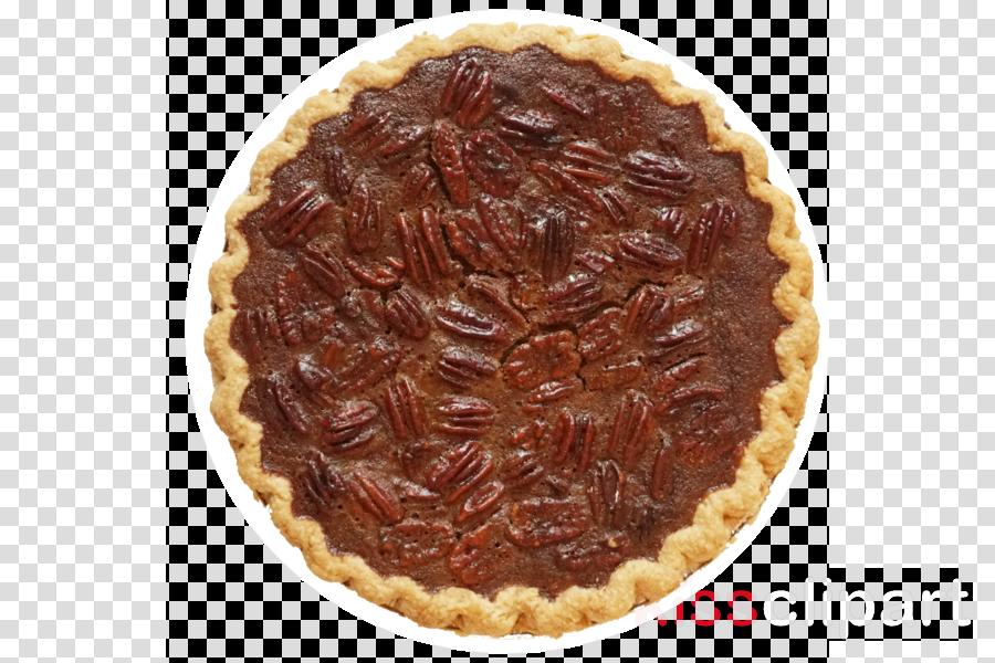Pecan pie Chess pie Cherry pie Petee's Pie Company Cheesecake