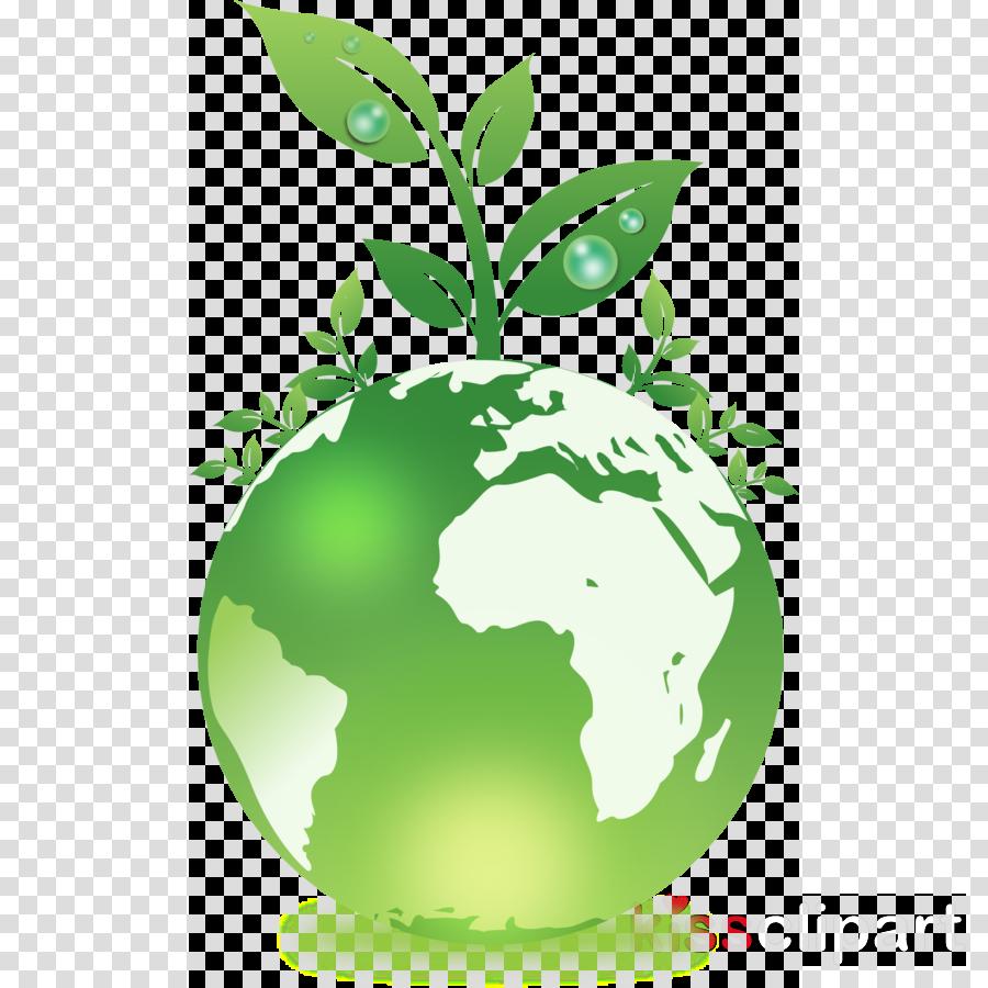 Earth Logo Portable Network Graphics Vector graphics Image