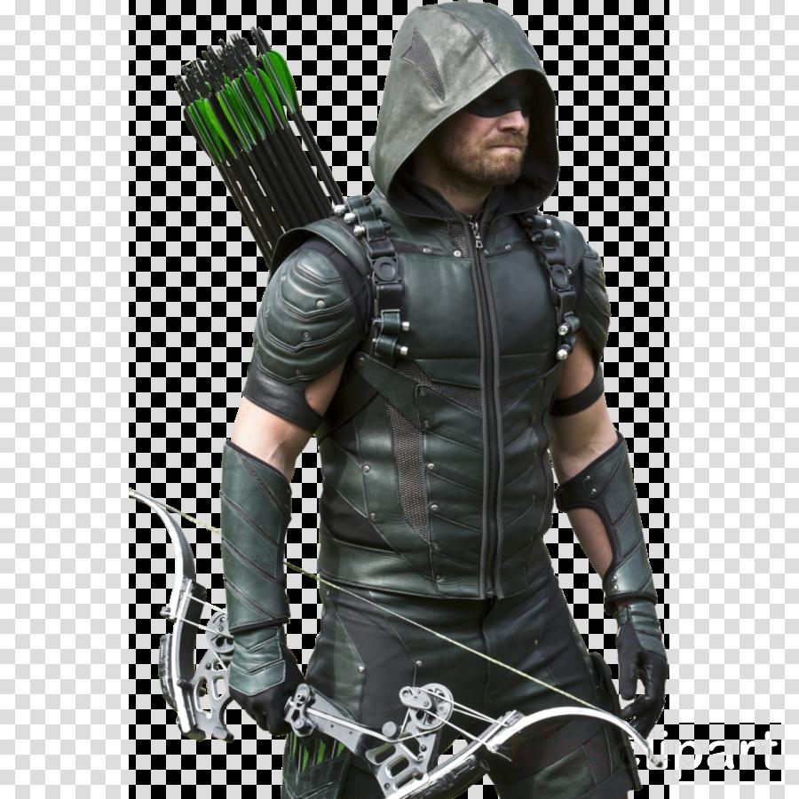 Green Arrow Oliver Queen Felicity Smoak Black Canary Thea Queen