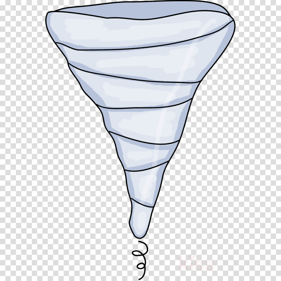 Image Portable Network Graphics Drawing Paper Tornado