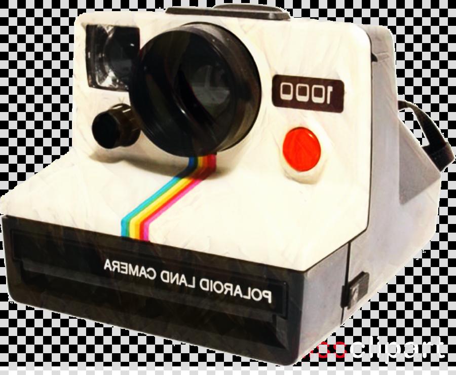 Photographic film Camera Technology Product Quartz