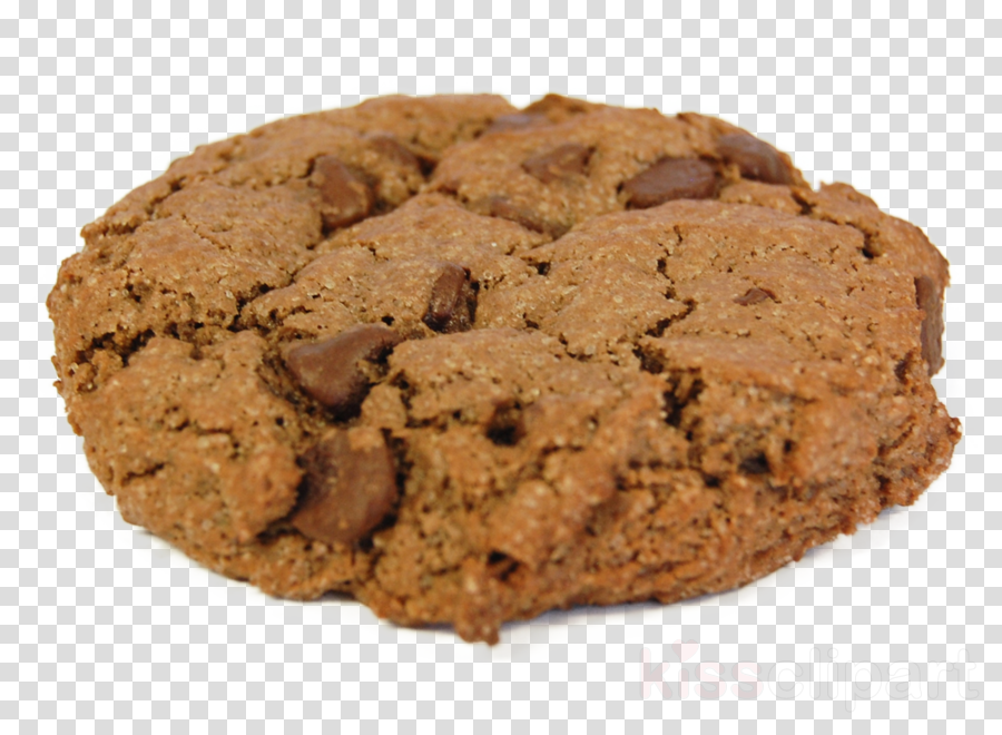 Chocolate chip cookie Peanut butter cookie Biscuits Cookie cake