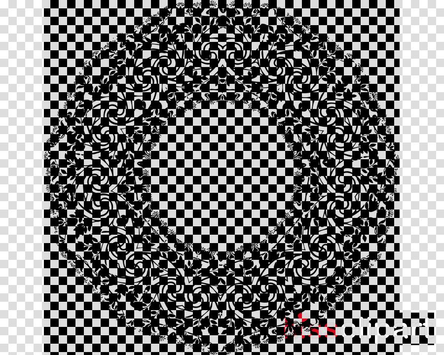 Art Nouveau Designs Mandala Portable Network Graphics Clip art