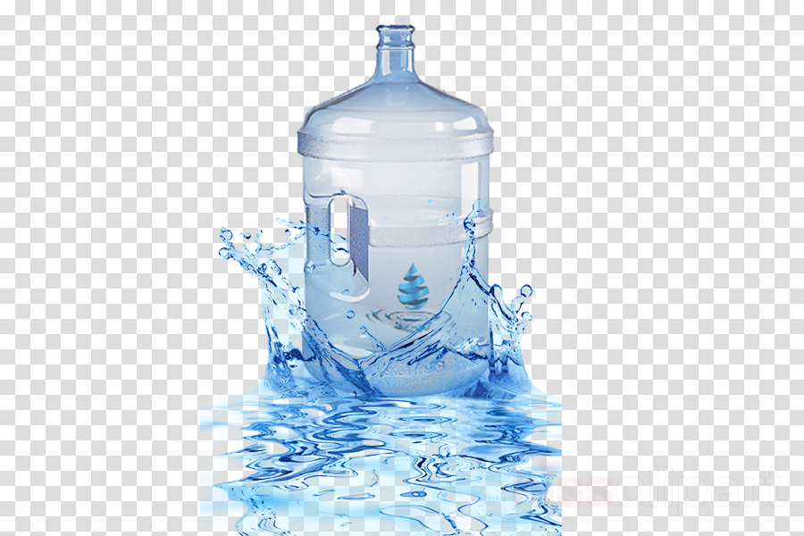 Portable Network Graphics Clip art Water Transparency Image