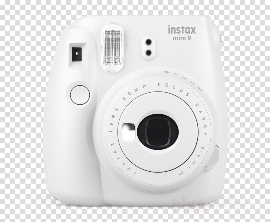 Photographic film Fujifilm instax mini 9 Photography Instant camera