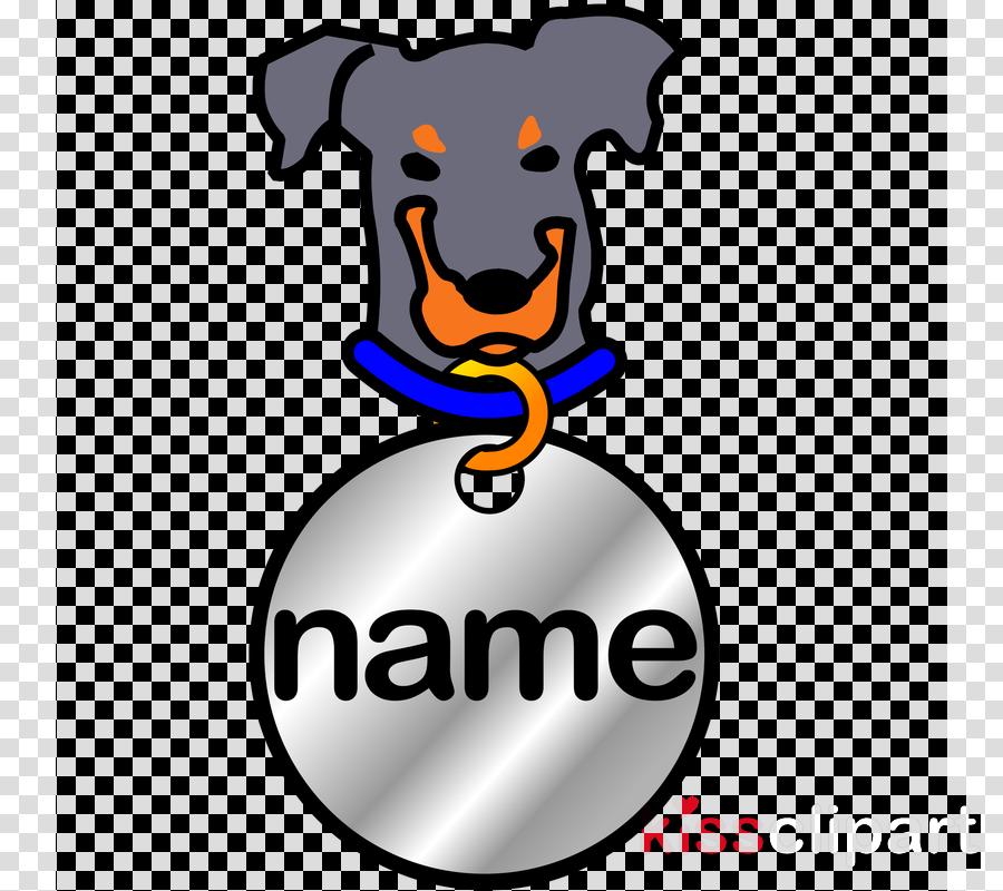 Dog breed Clip art Puppy Symbol