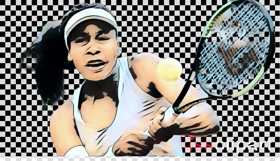 Racket Tennis Balls Badminton