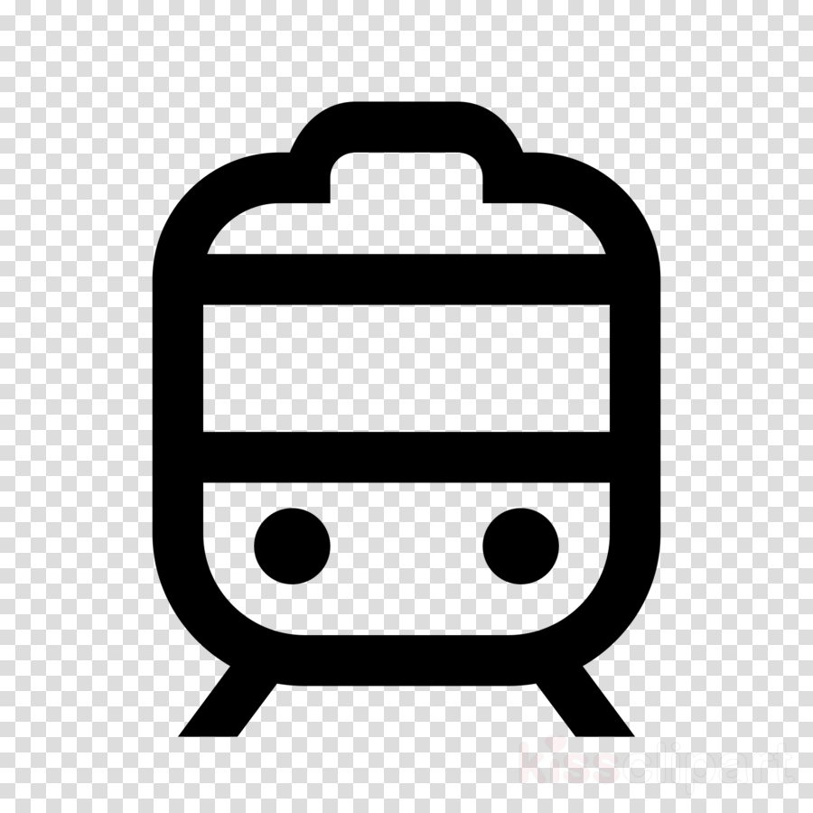 Rapid transit Computer Icons Portable Network Graphics Scalable Vector Graphics Train