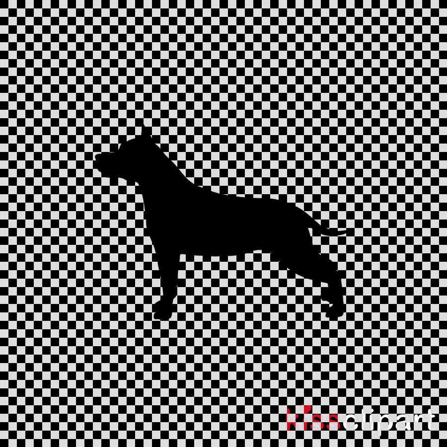 American Staffordshire Terrier Staffordshire Bull Terrier Sticker Jack Russell Terrier