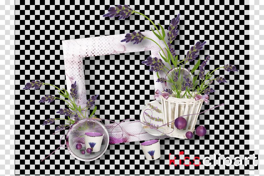 Picture Frames Painting Decorative Borders Flower Design