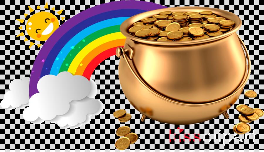 Gold coin Portable Network Graphics Clip art
