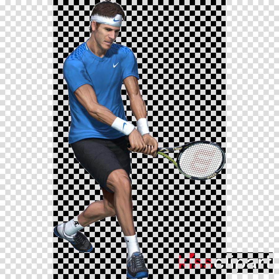 Roger Federer Tennis player Racket Portable Network Graphics