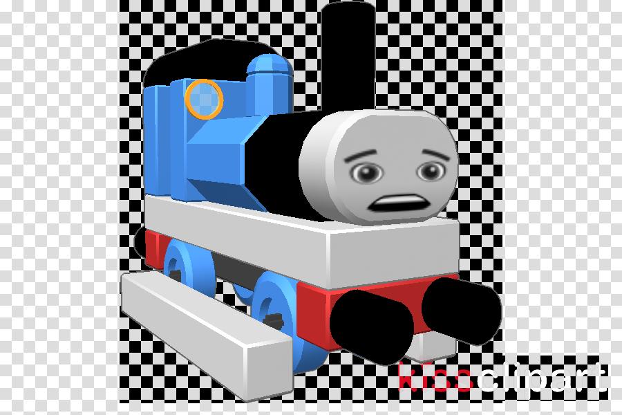 Thomas Clip art Portable Network Graphics Percy Train
