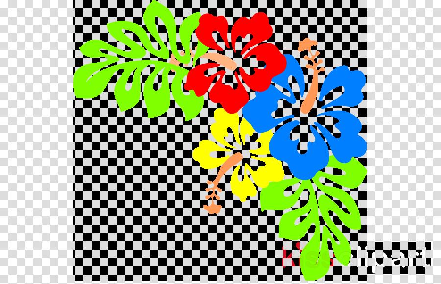 Clip art Free content Portable Network Graphics Shoeblackplant Openclipart