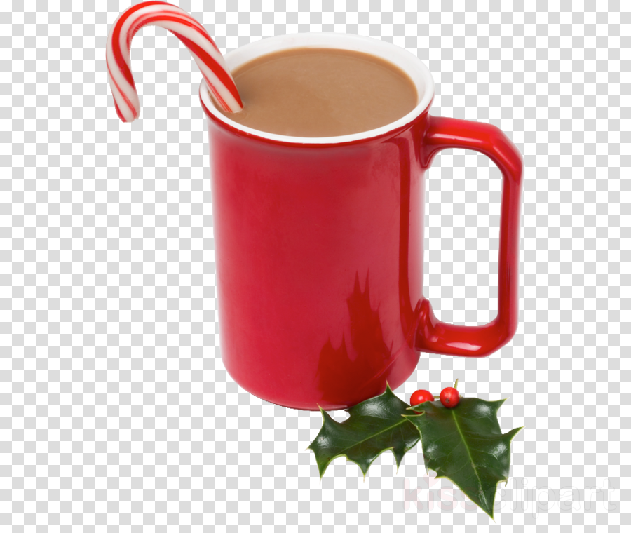 Hot Chocolate Clip art Portable Network Graphics Image Teacup