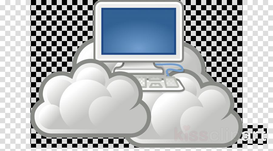 Cloud computing Cloud storage Computer network
