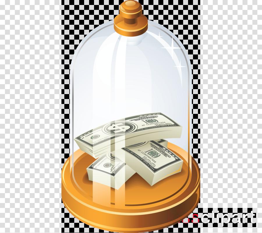 Portable Network Graphics Money Finance Clip art Image